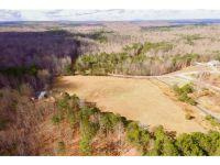 Home for sale: 0 James Daniel Rd., Rockmart, GA 30153