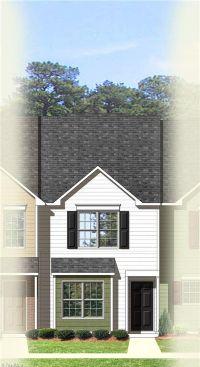 Home for sale: 3959 Village Park Ct., Winston-Salem, NC 27127