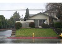 Home for sale: 1750 Prefumo, San Luis Obispo, CA 93405