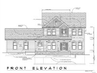 Home for sale: 435 West Kirkham, Webster Groves, MO 63119