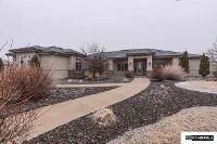Home for sale: 12165 Hidden Hills Dr., Sparks, NV 89441
