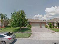 Home for sale: Candlenut, Apopka, FL 32712