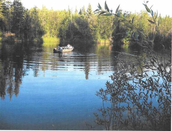 3374 Sandvik St., Fairbanks, AK 99709 Photo 5