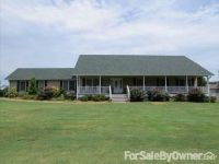 Home for sale: 733 Campbell Rd., Grant, AL 35747