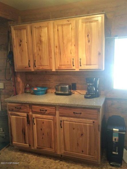 8601 Bemis Rd., Palmer, AK 99645 Photo 11