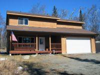 Home for sale: 40510 Diamond Willow Ln., Soldotna, AK 99669
