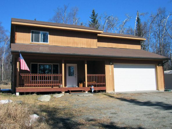 40510 Diamond Willow Ln., Soldotna, AK 99669 Photo 1