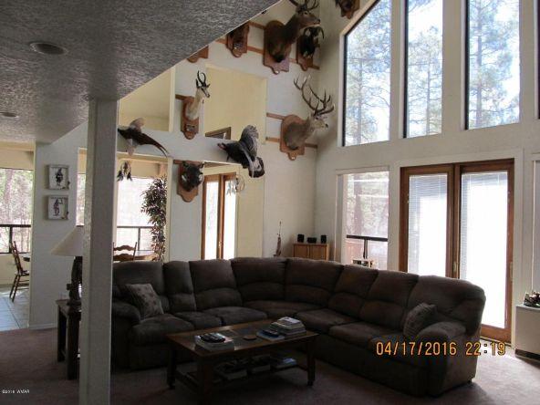 4384 W. White Mountain Blvd., Lakeside, AZ 85929 Photo 37