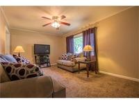 Home for sale: 11509 W. 68th St., Shawnee, KS 66203