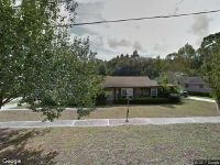 Home for sale: Shenandoah Dr. S., Orange Park, FL 32065