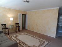 Home for sale: 1108 Florida Ave., Tarpon Springs, FL 34689