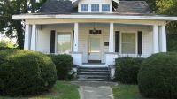 Home for sale: 450 Summers Avenue, Orangeburg, SC 29115