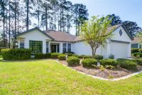 Home for sale: 311 Colonel Thomas Heyward Rd., Bluffton, SC 29909