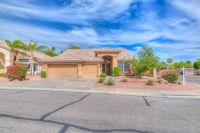 Home for sale: 16047 S. 31st Way, Phoenix, AZ 85048