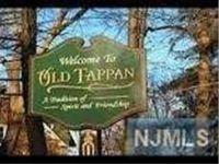 Home for sale: 105 Koch Ln., Old Tappan, NJ 07675