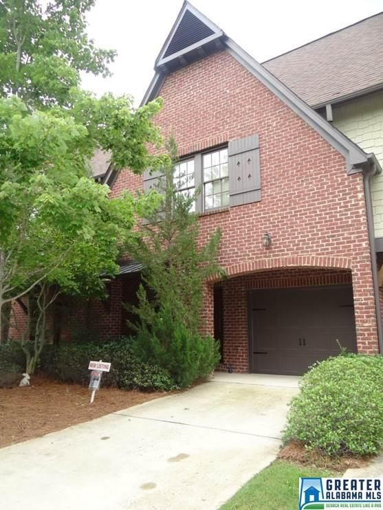 1025 Inverness Cove Way, Hoover, AL 35242 Photo 1