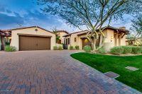 Home for sale: 9262 E. Hoverland Rd., Scottsdale, AZ 85255