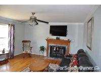 Home for sale: 4 Ashdale Cir., Newark, DE 19702