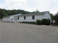 Home for sale: 1840 Hicks Ave. Northeast, New Philadelphia, OH 44663