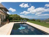 Home for sale: 84-1300 Maunaolu St., Waianae, HI 96792
