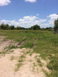 Home for sale: 000, Brazoria, TX 77422