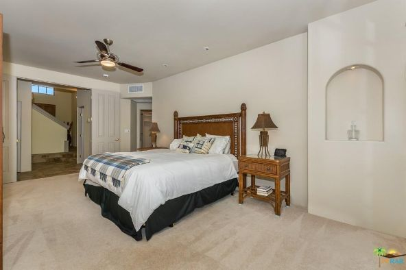 210 West Crestview Dr., Palm Springs, CA 92264 Photo 41