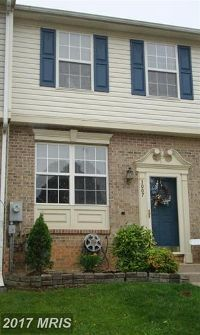 Home for sale: 3007 Benefit Ct., Abingdon, MD 21009