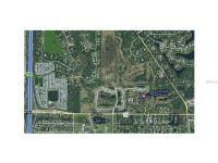 Home for sale: 7083 Safari Dr., Sarasota, FL 34241