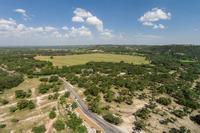 Home for sale: Lot 149 Preston Trl, Boerne, TX 78006