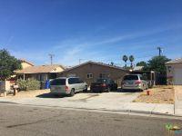 Home for sale: 66290 Desert View Ave., Desert Hot Springs, CA 92240
