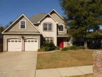 Home for sale: 745 Clover Pl., Biloxi, MS 39532