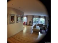 Home for sale: 10707 Camarillo St., Toluca Lake, CA 91602