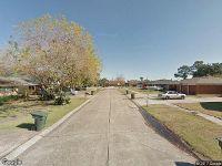 Home for sale: Lizabeth, Morgan City, LA 70380