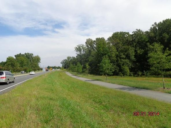 00 East West Parkway, Anderson, SC 29621 Photo 7