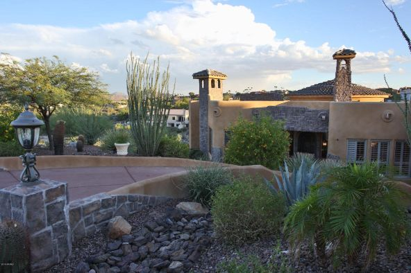 15823 E. Greystone Dr., Fountain Hills, AZ 85268 Photo 3