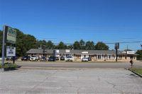 Home for sale: 1219* Rucker Blvd., Enterprise, AL 36330