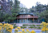 Home for sale: 310 Echo Rd., Las Vegas, NV 89124