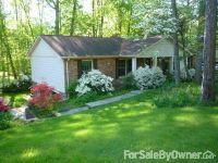 Home for sale: 121 Barrington Dr., Oak Ridge, TN 37830