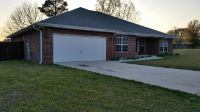 Home for sale: 2200 Hagood Loop, Crestview, FL 32536