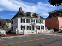 Home for sale: 62 Deer St., Portsmouth, NH 03801
