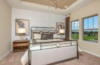 Home for sale: 14110 Barrington Stowers Drive, Lithia, FL 33547