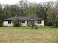 Home for sale: 2035 E. 500th Rd., Lecompton, KS 66050