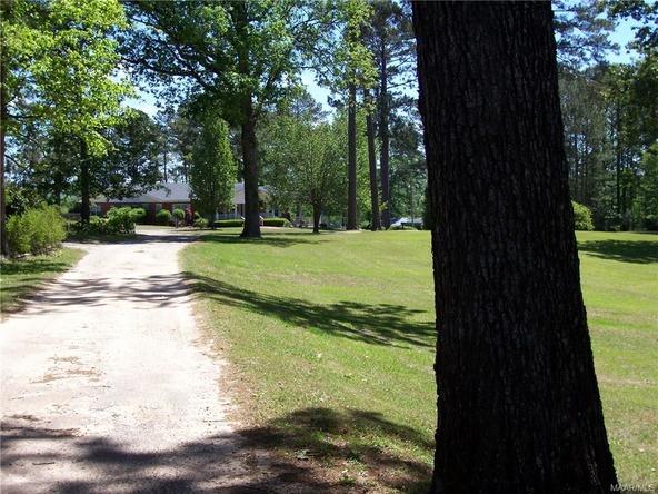 70 Oakleigh Rd., Greenville, AL 36037 Photo 37