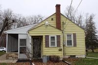 Home for sale: 409 S. Prospect St., Maquoketa, IA 52060