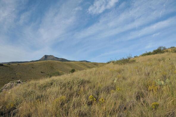 1675 Hogans Hill, Clarkdale, AZ 86324 Photo 7