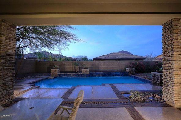 12796 W. Oyer Ln., Peoria, AZ 85383 Photo 3