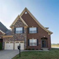 Home for sale: 4102 Hayden Kyle Ct., Prospect, KY 40059