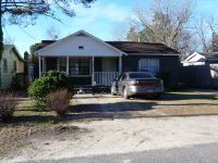 Home for sale: 9300 Milton St., Laurinburg, NC 28352
