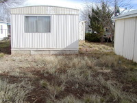 Home for sale: 3810 N. Dowling Ct., Prescott Valley, AZ 86314