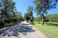 Home for sale: 497 Walton Way, Miramar Beach, FL 32550